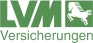 Logo LVM Versicherungen